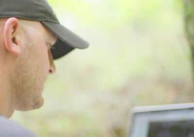 Fresh Air Educators – Season 10 Outdoor Insight