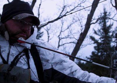 TruGlo Archery – Season 10 Gear Tech